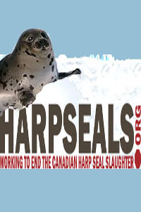 Harpseals.org